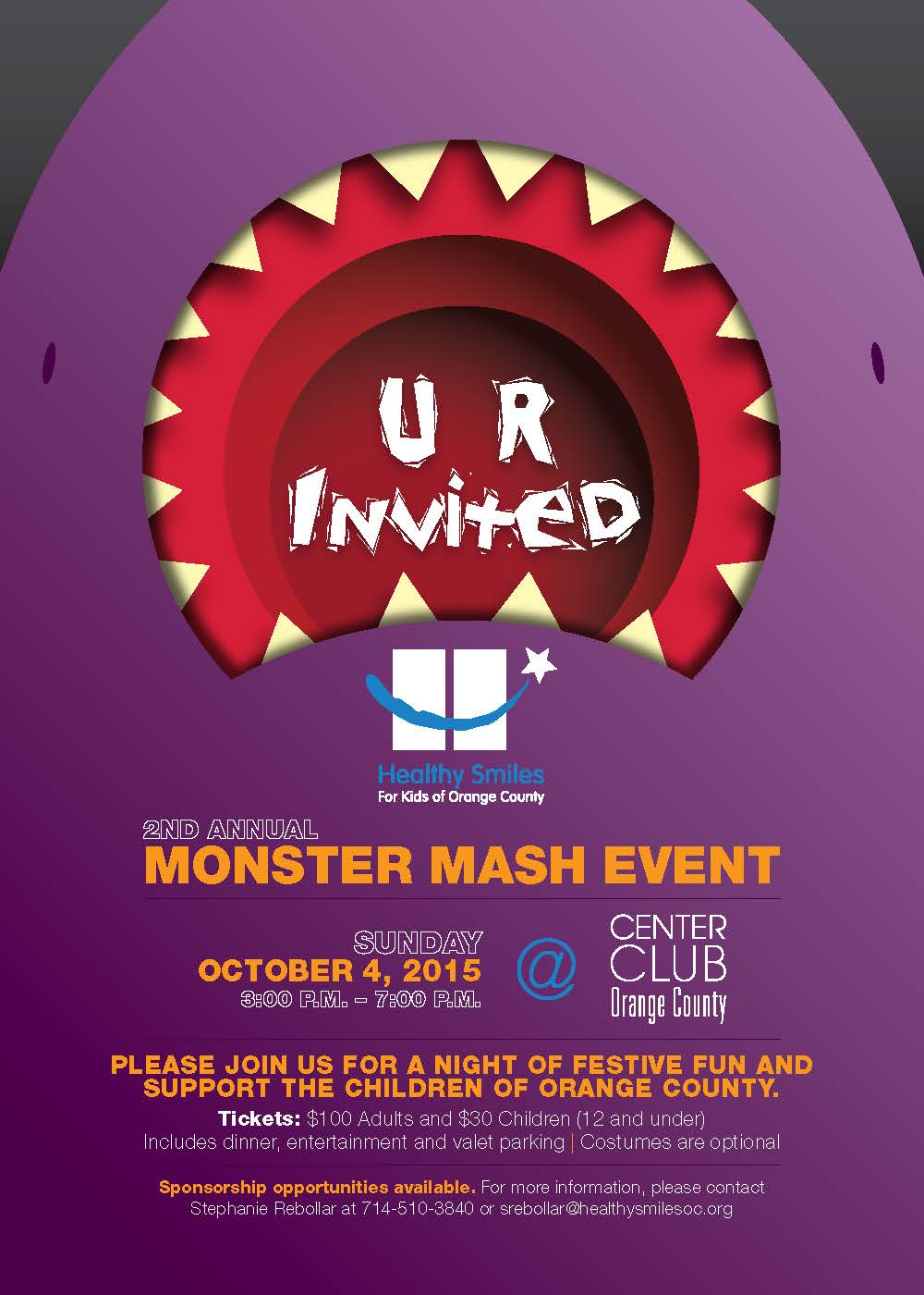 Monster-Mash-2015-Digital-Invite
